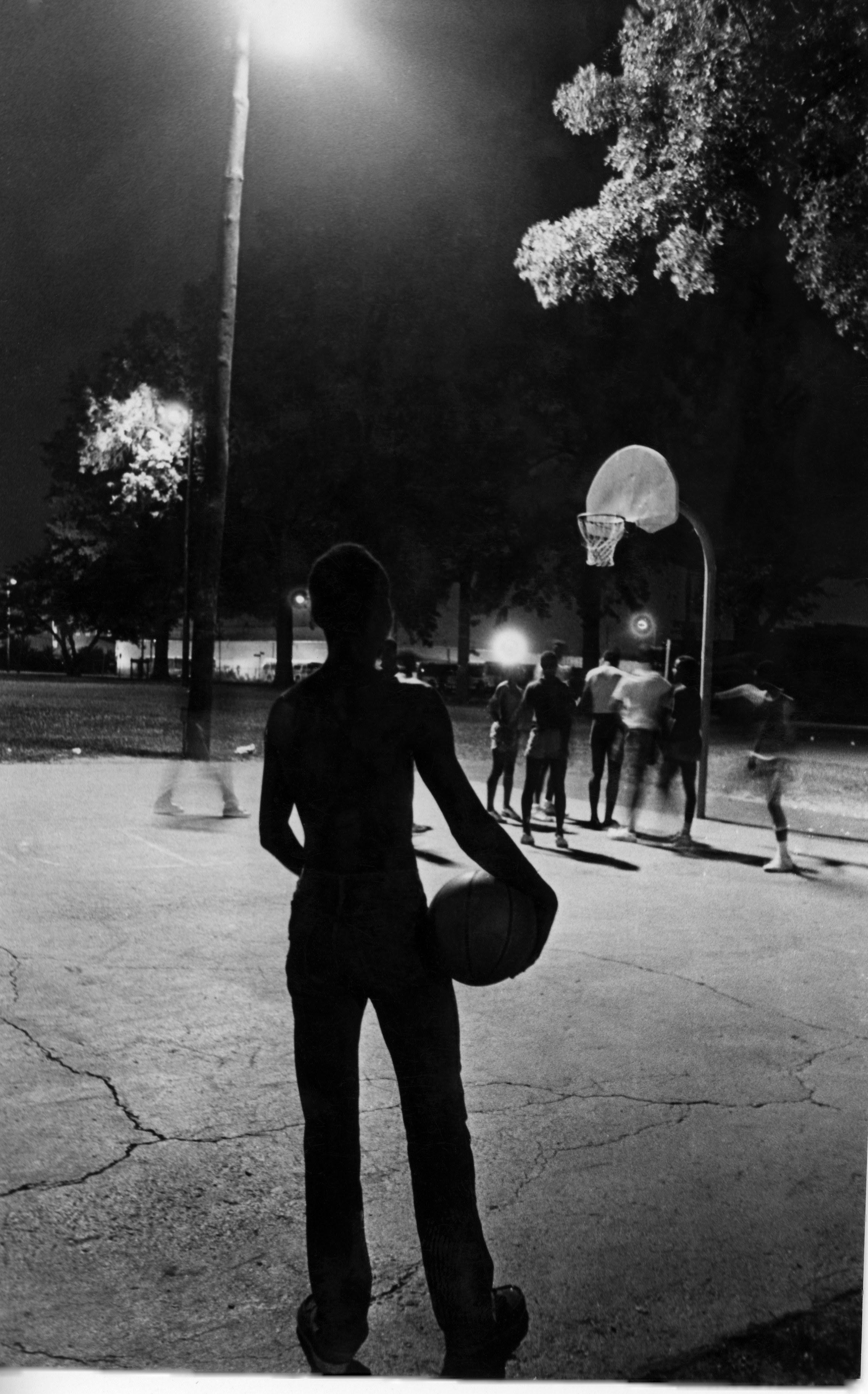 Dorsey-basketball.jpg#asset:565