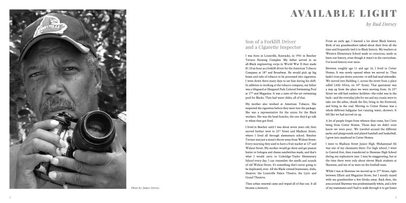 Available Light Book Spreads Web1 2