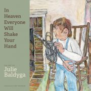 Julie Baldyga Book Cover High Res